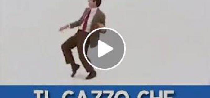 Video Divertenti: Quando realizzo il cazzo che me ne frega