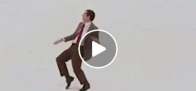Video Divertenti: Quando esco dal lavoro il venerdì