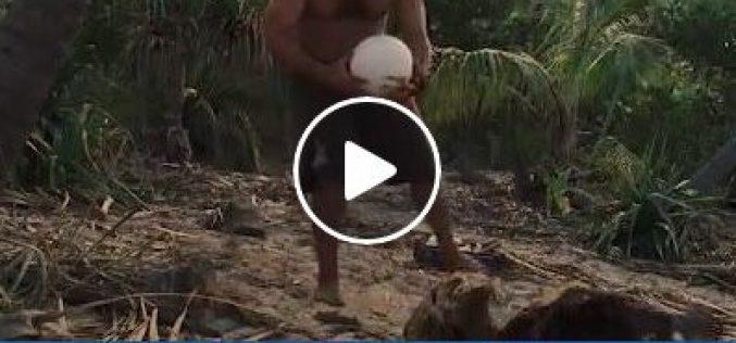 Video divertenti: quando finisci i giga sul cellulare