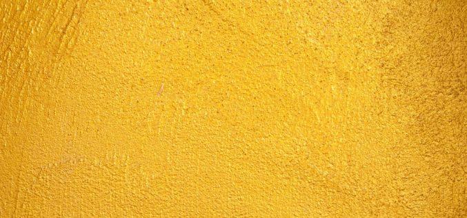 Xantofobia: la paura del colore giallo