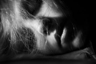 Clinofobia: la paura del sonno