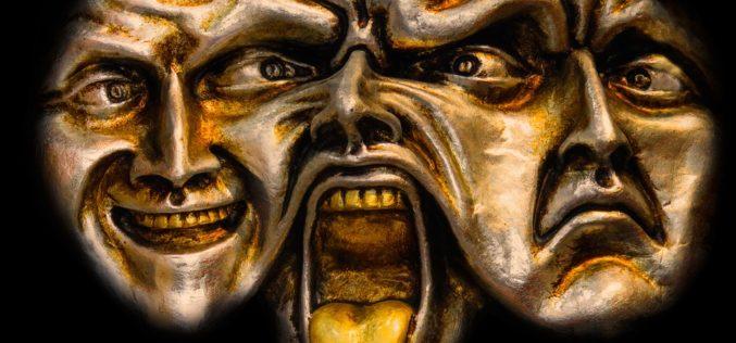 Allodoxafobia: la paura delle opinioni