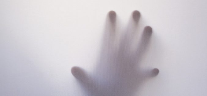 Anginofobia: la paura di soffocare