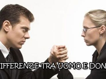 DIFFERENZE-TRA-UOMO-E-DONNA.jpg