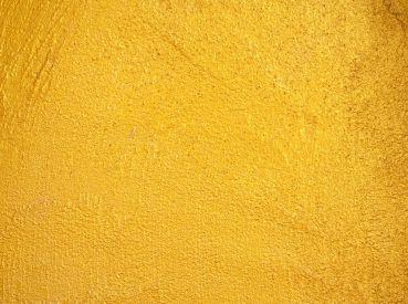 paura-del-colore-giallo-xantofobia.jpg