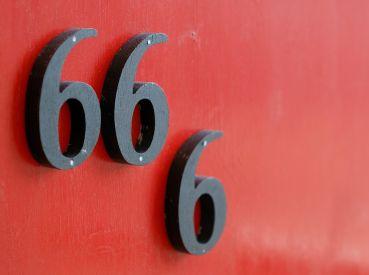 paura-del-numero-666-hexakosioihexekontahexafobia.jpg