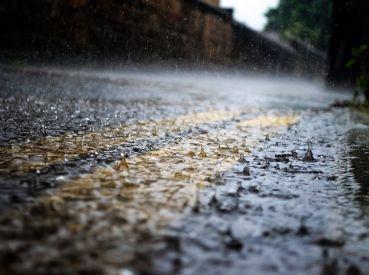 paura-della-pioggia-pluviofobia.jpg