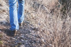 paura-di-camminare-ambulofobia.jpg