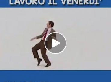 video-divertenti-quando-esco-dal-lavoro-il-venerdi.jpg